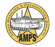 AMPS Logo.png