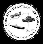 NENY Logo.png