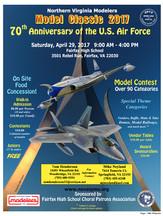 MC17 Flyer.jpg