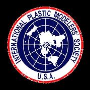 IPMS USA Logo(page color match jpg).png
