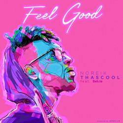 Thascool