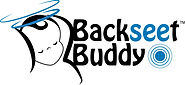 Backseetbuddy