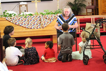 children's church.jpg