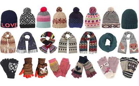how-to-layer-to-stay-warm-in-winter-boom