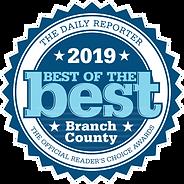 BOB_BranchCounty_Logo_2019.png