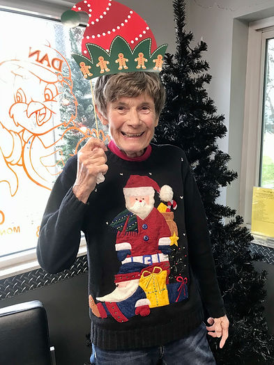 Mrs Leosh Xmas sweater.jpeg