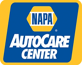 Napa Autocare .png
