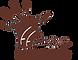 logo ffmbe.png