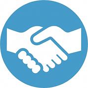 BW-partnership-icon-light-blue-250x250.p