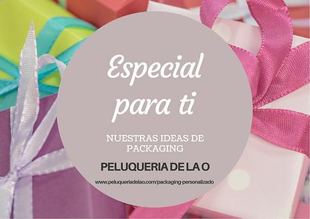 NUESTRAS IDEAS DE PACKAGING.png