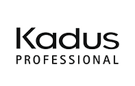 KADUS.png