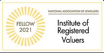 IRV_logo_2021_white_background_fellow.pn