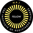 Fellow of the Institute of Registered Valuers