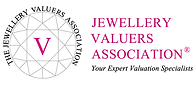 JVA-logo-02.png