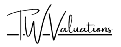 TW Valuations Jewellery Watch Valuations