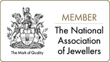 8343 NAJ member logo OL_AW[2].png