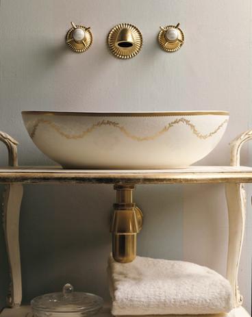 sf_bathroom1941_-120.jpg