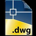 DWG LOGO.png