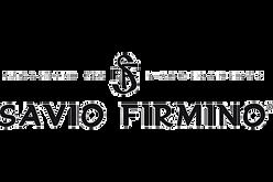 logo savio copy.png