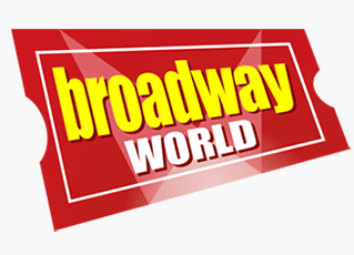 MEDUSA PRESS: Broadway World