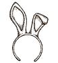 Bunny ears.png