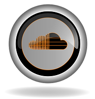 sound-cloud-1460606_1920.png