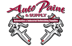Auto Paint & Supply