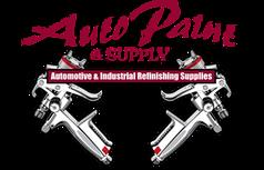 Auto Paint & Supply
