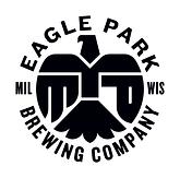Eagle park.png