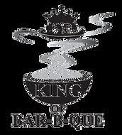 AshleysBBQ-logo.png