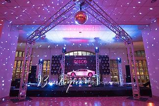 2017 Auto Show Gala Photos
