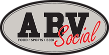 ADV Social - ADAMM