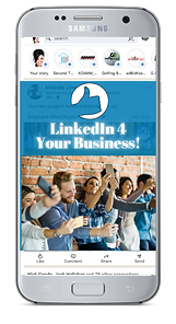 LinkedIn%204%20Your%20Business!_edited.p