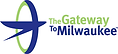 Gateway Logo_High Resolution.png