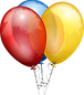 balloons-25737_1280.png