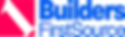 Builder First Source_logo_edited.png