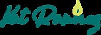 KatRamirez-logo_teal.png
