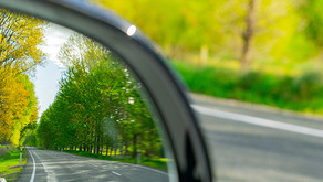 How to Overcome Your Business Blind Spots