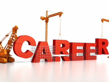 Top Reasons to Explore a Career in Construction