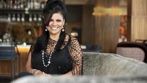 WOMEN OF INFLUENCE WINNER - KATHERINE RAMIREZ