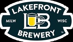 Lakefront Brewery - ADAMM