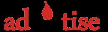 adBidtise Alt Logo