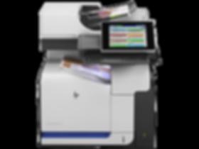 Premier Printing LLC Madison