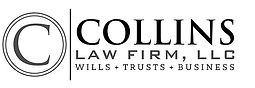Collins Law Firm Logo