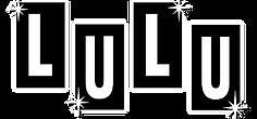 Lulu - ADAMM