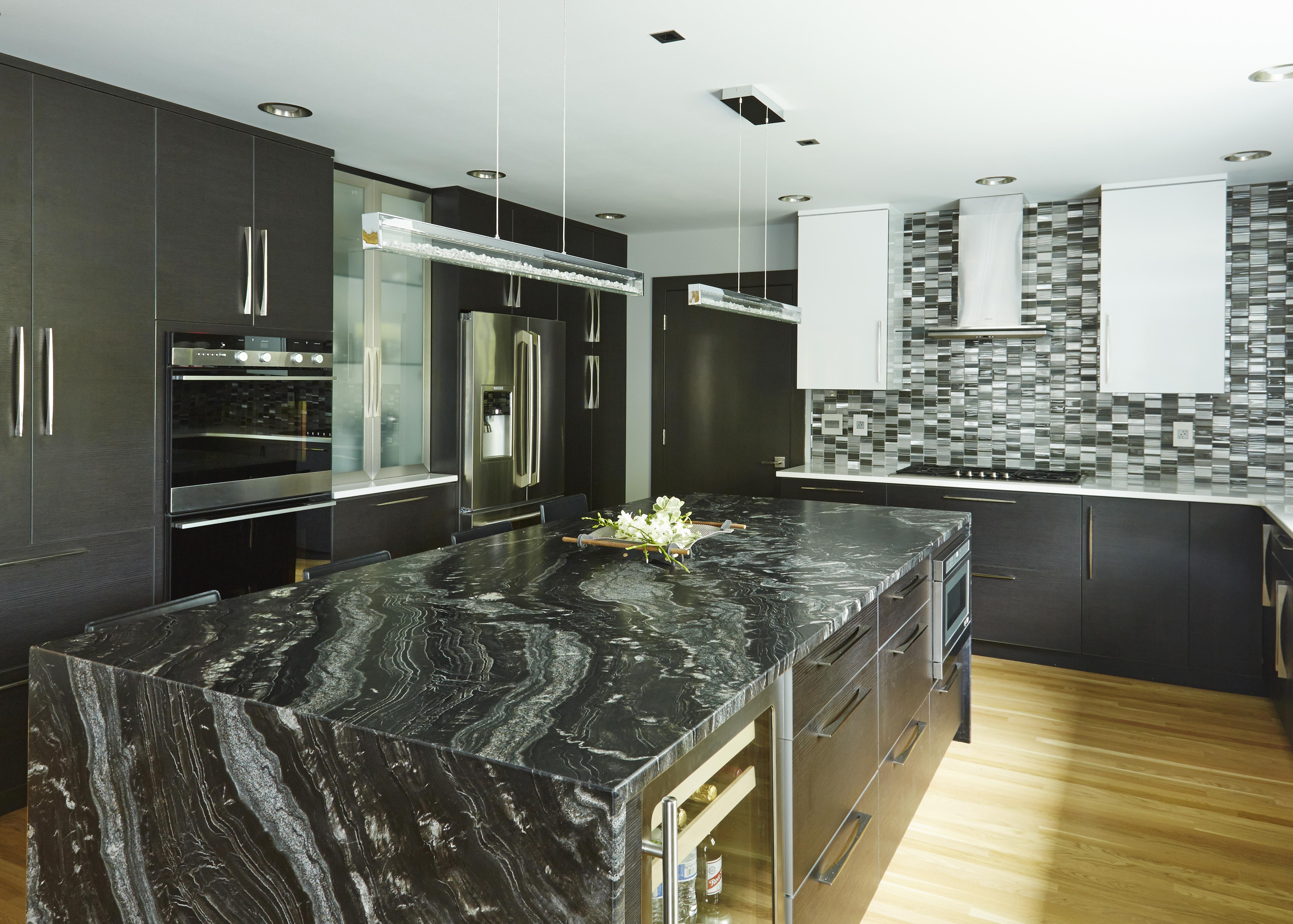 Condo Kitchen 5