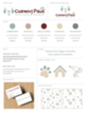 style guide_Artboard 9.jpg