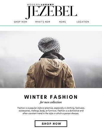 Light Green Fashion Email Newsletter.png
