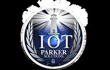 iot-parker-solutions-logo-300-dpi (1).pn