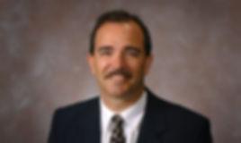 Baldwin Eye Care - Dr. Trevor Baldwin